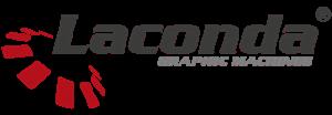 laconda_logo_f01