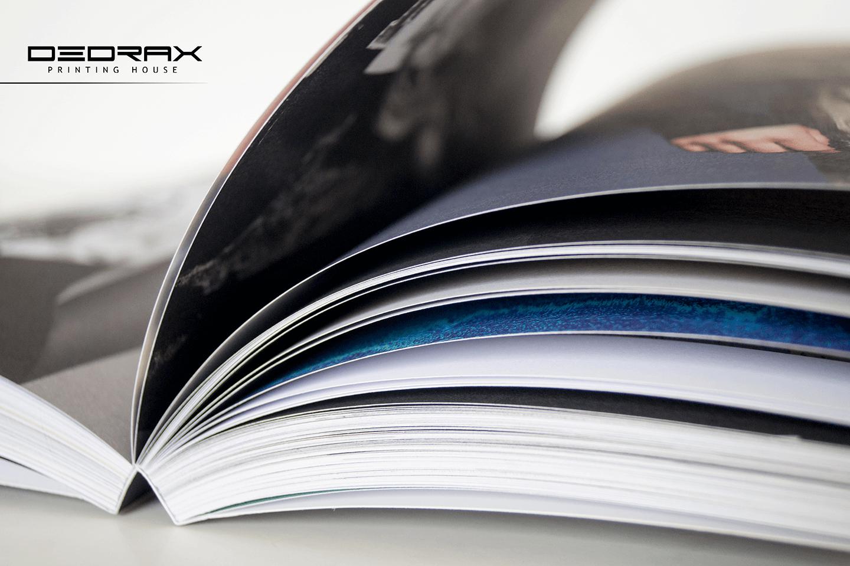 ????? ?? ???????? Magazine printing Bulgaria Imprimer magazines Bulgarie